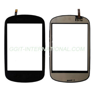 Mobile Phone Touch Screen Digitizer for Samsung Gravity T T669 Sgh-T669
