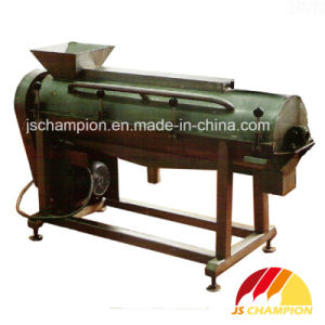 Poultry Gizzard Grease Washing Machine pictures & photos