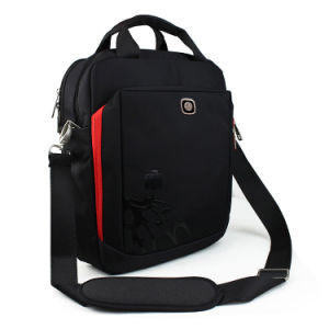 Waist Bag Laptop Bag Messenger Bag Fit Your Mobile Accessories (SM8827) pictures & photos