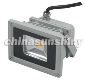 5W, 10W Floodlight