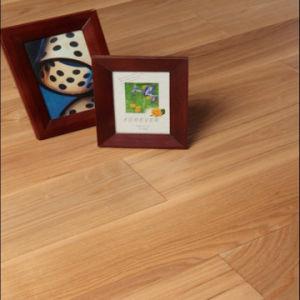 China Solid Wood Flooring