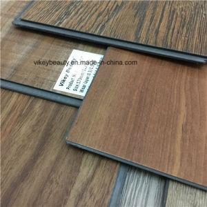 Luxury Vinyl Tiles Commercial Vinyl Plank Flooring