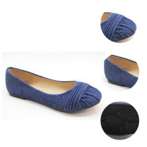 2fdcff2ad6f43 China Ladies Designer Wholesale Italian Laser Cut Casual Women Shoes ...