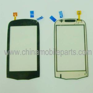 Mobile Phone Touch Digitizer for LG (VN270)