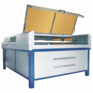 Laser Cutting Machine&Laser Marker (TH-CO2LCS Series)