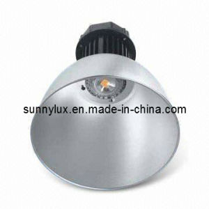 COB 100W LED High Bay Light, IP65 pictures & photos