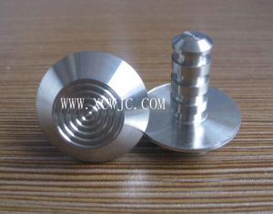 Stainless Steel Detectable Warning (XC-MDD1332) pictures & photos