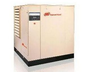 Ingersoll Rand Screw Air Compressors (ML45 MM45 MH45) pictures & photos
