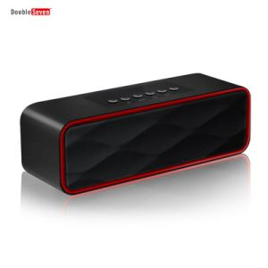 China Best Bluetooth Speaker With Fm Radio Dy22 Bluetooth Speaker China Best Bluetooth Speaker And Best Portable Bluetooth Speaker Price
