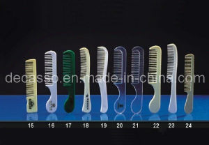 Comb (DCS9003 C) pictures & photos