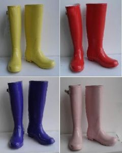 3f87b59497f80 2020 Various Wellington Boots, Women Rubber Boots, Vogue Waterproof Rain  Boot, Ladies Rubber Boots, Lady Boots, New Fashion Woman Boots