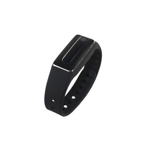 Outdoor Sports Bracelet with Silicone Bluetooth Health Bracelet pictures & photos