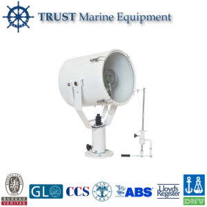 IP56 Waterproof Long Distance Marine Spot Light --- Tg26 / 27 pictures & photos