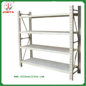 Light Duty Butterfly Hole Post Storage Rack (JT-C02) pictures & photos