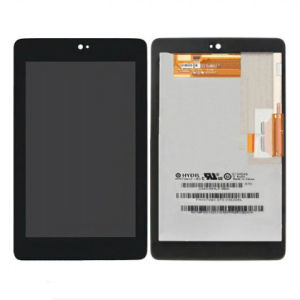 LCD with Touch Assembly for Asus Google Nexus 7