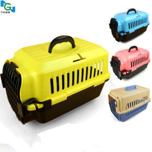 Plastic Injection Mould for Pet Briefcase pictures & photos