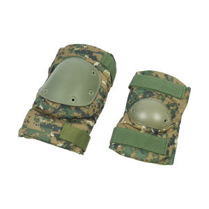 Swat Special Force Knee & Elbow Pads pictures & photos