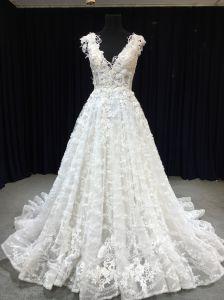 China Aoliweiya New Arrival Unique Wedding Dress China Wedding And Wedding Dress Price