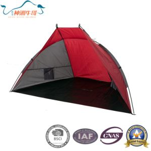 Popular Outdoor Camping Tents for Promotion