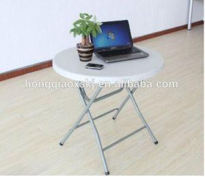 Zhejiang Sanmen Hongqiao Rubber U0026 Plastic Technology Co., Ltd.