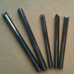 Tungsten Carbide Boring Bar with Single Hole pictures & photos