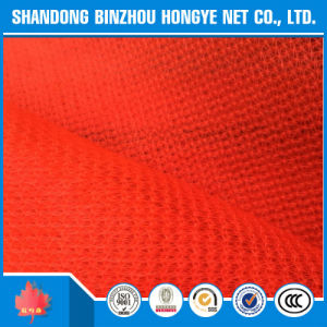 Hot Sale Sun Shading Net/Sun Shade Net Price/Black Sun Shade Net for Greenhouse pictures & photos
