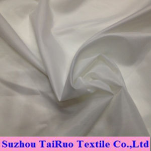 100% Polyester Taffeta for Garment pictures & photos