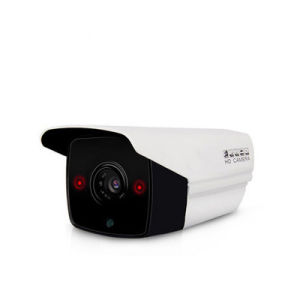 720p IP Camera 1.0MP Wireless Outdoor Security CCTV Camera CMOS