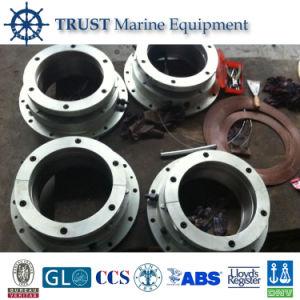 China Marine Seal, Marine Seal Manufacturers, Suppliers