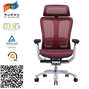 High Quality Lifting Boss Chair, CEO Office Chair, Director Chair