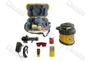 Rotary Laser Level (FRE205) pictures & photos