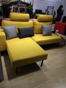 China Three Seats Corner Sofa Bed China Sofa Bed Folding Sofa Bed