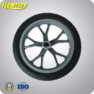 Manufacturer. EVA Foam Wheel for Children′s Nbed, Bicycle