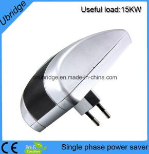 Energy Saving Switch pictures & photos