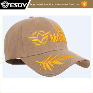 Tactical Esdy Baseball Hat Cap Sport Hat pictures & photos