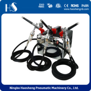 China Hobby Shop, Hobby Shop Wholesale, Manufacturers, Price