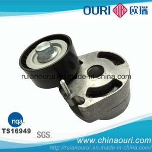 China Belt Tensioner For Suzuki Liana Mazda Oem 9655198980