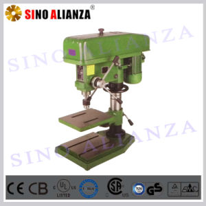 32mm Core Drill with Tapping Function