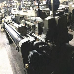 Used Smit Tp500 Rapier Loom Machine on Sale