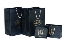Paper Gift Bag for Clothes, Shoes&Other Gift