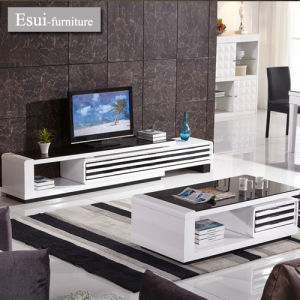 Living Room Furniture Modern Tv Cabinet china the modern tv cabinet of living room furniture of home