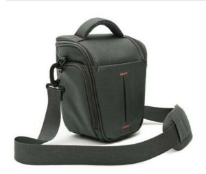 Outdoor Photography DSLR Camera Bag Sh-16051334 pictures & photos