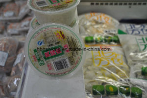 Rice Wine Thermoforming Lidding Film pictures & photos
