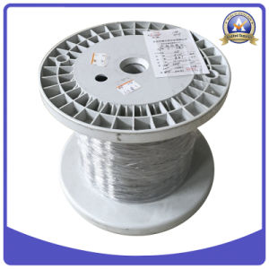 Positive N Type Thermocouple Wire