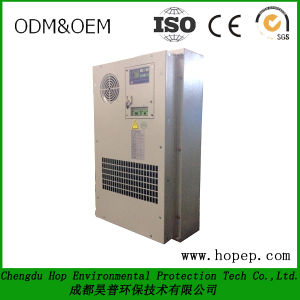 Telecom Cabinet Base Station Shelter Air Conditioner Telecom Server Cabinet