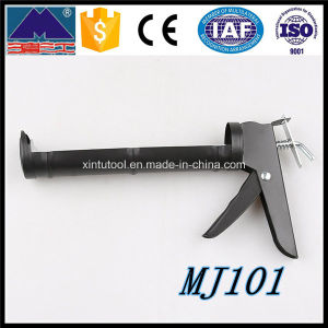 High Quality Tool From China Foam Coating Caulking Gun
