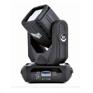 4X25W LED Moving Head Beam Spot Light pictures & photos