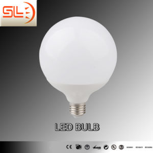 G120 E27 LED Global Bulb Light with CE EMC pictures & photos