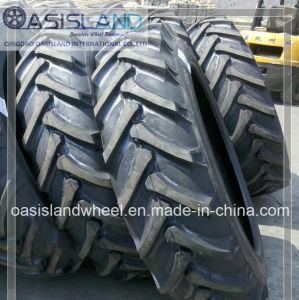 15.5-38 Bias Farm Tire for Tractor pictures & photos