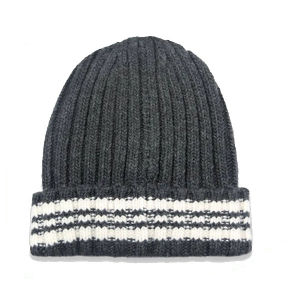 Fashion Beanie Hats Wholesale pictures & photos